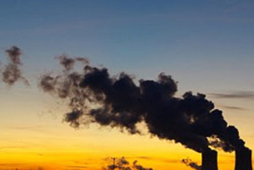 Alenta realiza una campaña LDAR en la refinería de CEPSA en Tenerife
