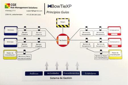 BowTieXP_01