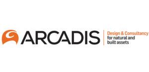 Arcadis es una empresa multinacional
